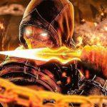 BASSTALITY: Escucha la nueva versión del tema de Mortal Kombat