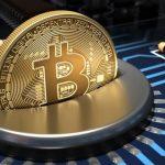 Beatport x Bitcoin x NFT | La plataforma aceptará pagos en criptomonedas