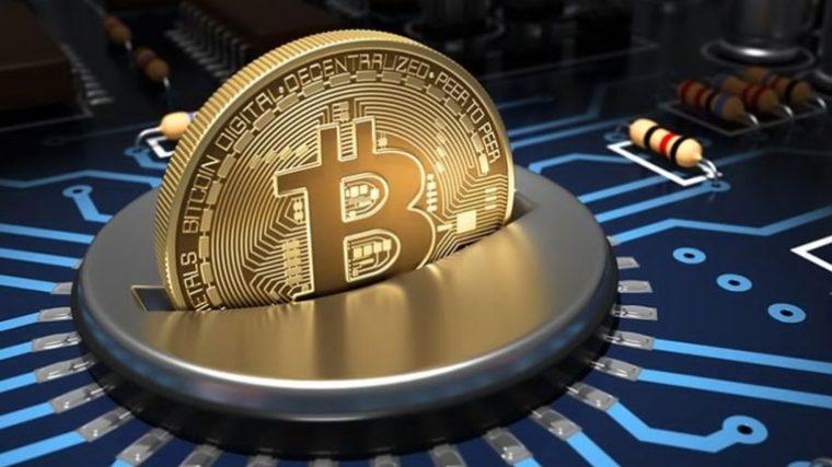 Beatport x Bitcoin x NFT   La plataforma aceptará pagos en criptomonedas