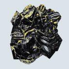 El dj y productor venezolano Manao lanza nuevo EP para el debut del sello KONTRA