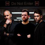 Entrevista   E:CHOES Y EZEK Inician Concept Records Con La Mirada Puesta En El Melodic-Techno