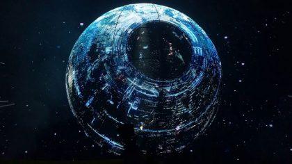Eric Prydz hace importante anuncio sobre su show HOLOSPHERE