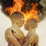 Es oficial: Cancelado Burning Man por segundo año consecutivo
