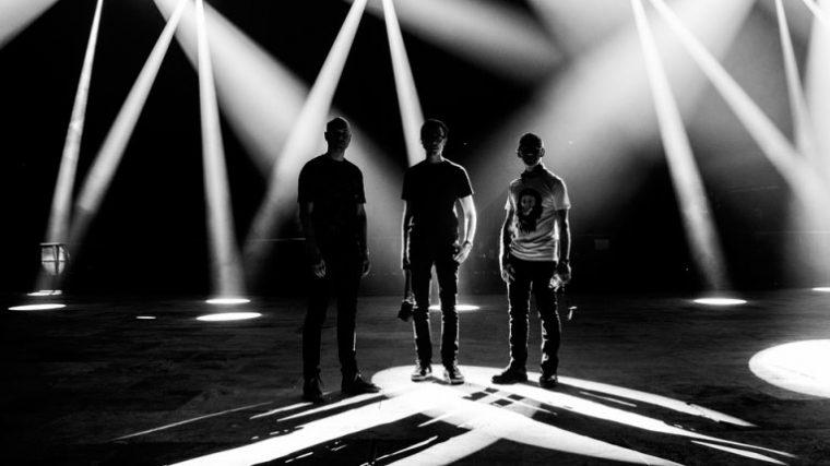 Escucha el nuevo compilado de Above & Beyond 'The Club Instrumentals'