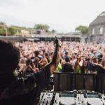 Ibiza apuesta por reabrir en junio, y los británicos se suman a la iniciativa