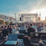 International Music Summit Ibiza anuncia su regreso en 2022