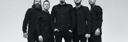 VIDEO | Pendulum lanza explosivo single 'Come Alive'
