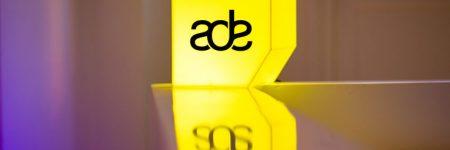 FREE LIVESTREAM: Richie Hawtin hablará sobre nuevas oportunidades para artistas desde el ADE