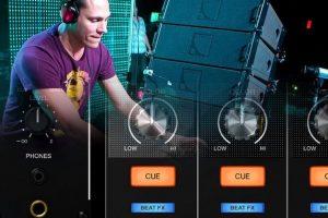 ¿Sabes como cuidar tu salud auditiva? Mira lo que dice un especialista
