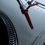 Technics | El rey indiscutible de los platos anuncia su nueva maquina