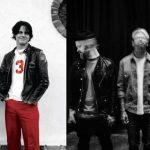 The Glitch Mob se unen a la fiebre NFT y lanzan remix de 'Seven Nation Army'