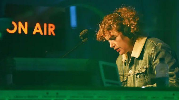 Tras 17 años al aire Annie Mac se despide de la BBC Radio 1