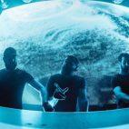 VIDEO | Pendulum marca su regreso con el single «Come Alive»