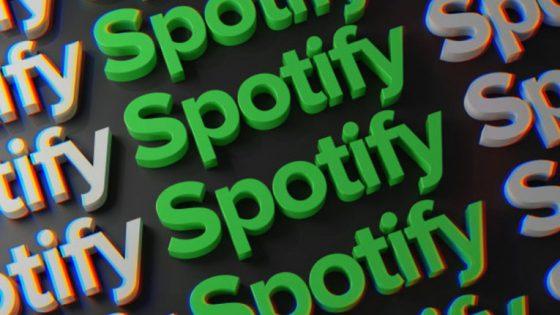 ¿Ya probaron la nueva función hands-free de Spotify?