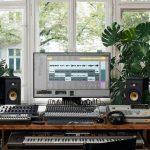 Ableton Loop: El evento gratuito para creadores de música ya tiene fecha