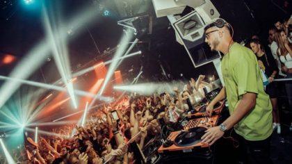 Alemania: Nightclubs en Berlín ahora son instituciones culturales
