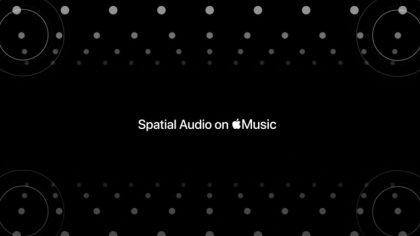 Apple Music promete llevar la calidad de audio a niveles insuperables