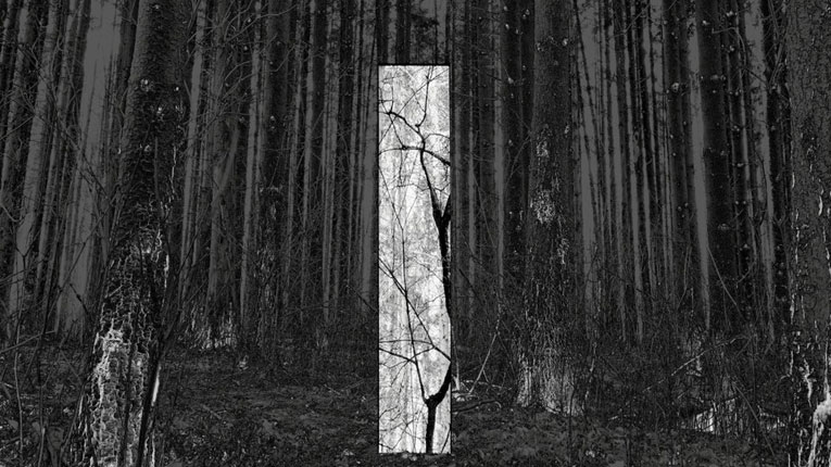 Chris Liebing lanza primer single de su nuevo álbum 'Another Day'