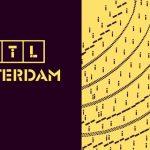 DGTL Ámsterdam anuncia line up para el ADE 2021