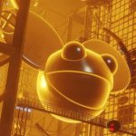 Deadmau5 tocará en la conferencia de criptomonedas más grande del mundo