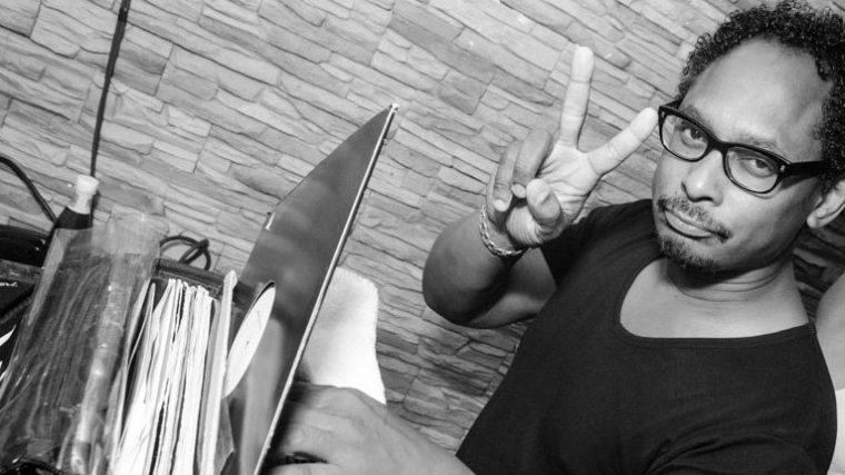 Derrick May se retira de la escena techno por acusaciones de agresión sexual