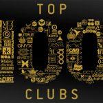 Dj Mag TOP 100 Clubs: Mira un recorrido virtual por un club participante de Ecuador