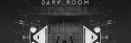 El dj y productor brasileño DMKZ estrena video para «Dark Room»