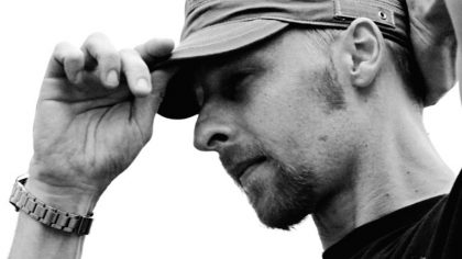 El pionero del Deep House Michel Baumann (aka Soulphiction aka Jackmate) a fallecido