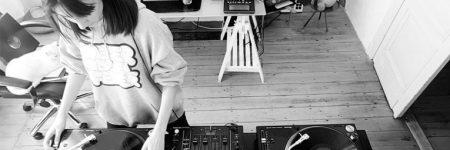Escucha el set más reciente de Amelie Lens para Circoloco