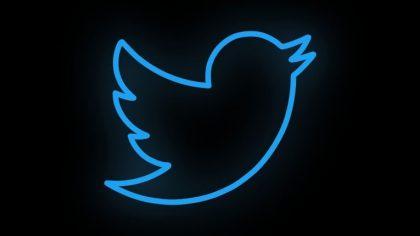 Esta nueva opción de Twitter permite recibir donaciones en Bandcamp