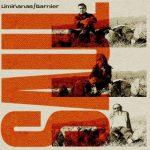 Laurent Garnier anuncia nuevo álbum y comparte primer single 'Saul'