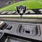NFL: Los Raiders tendrán su propio nightclub dentro del estadio
