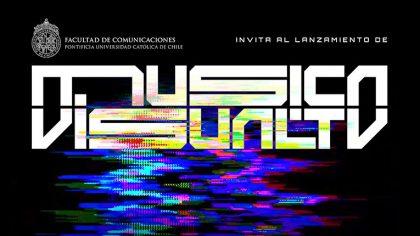 Pueblo Nuevo Netlabel te invita al lanzamiento de MúsicaVisual.TV