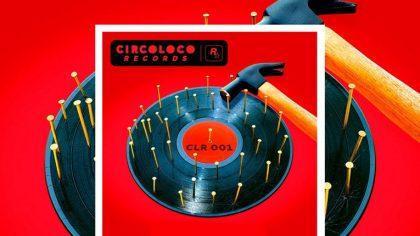 Rockstar Games explora la música electrónica y lanza nuevo sello Circoloco Records