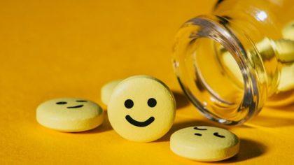 Según estudio, el estrés postraumático se puede tratar con cuatro letras: MDMA