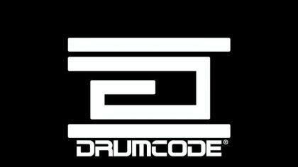 Drumcode | Dj Rush hace su debut en el sello de Adam Beyer