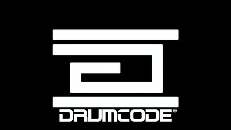 Drumcode   Dj Rush hace su debut en el sello de Adam Beyer