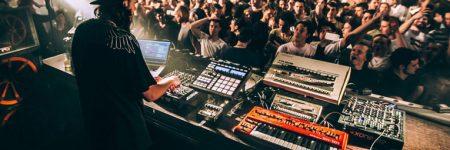 ADE confirma edición del Awakenings 2021 en el recinto más grande de Amsterdam
