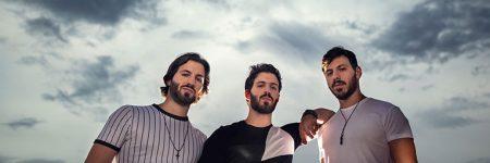 ENTREVISTA | Audax: Conoce al trío emergente de la escena electrónica de Brasil