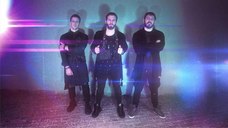 El trío brasileño Audax lanza nuevo video 'Between Us'