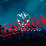 Cancelado: No habrá Tomorrowland en Bélgica, pero si «Alrededor del mundo»