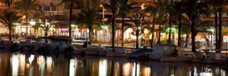 Clubes en Ibiza y Mallorca volverán a abrir a mediados de Julio