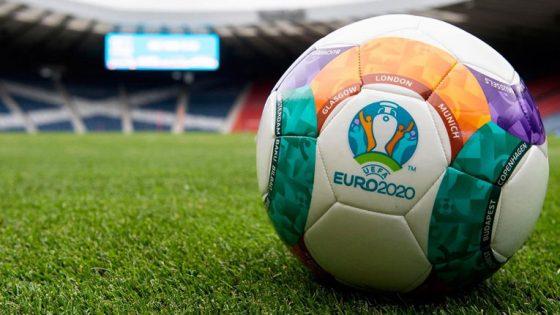 Conoce el dj que tocará en la apertura de la Eurocopa de la UEFA este fin de semana