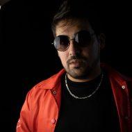 Entrevista | DMKZ y su progresivo y sólido ascenso como productor musical