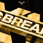 Drum & Bass | DC Breaks lanza nuevo EP 'DCXV' incluye remix de Levela y Magnetude