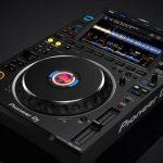 El CDJ-3000 de Pioneer DJ ya es oficialmente compatible con Traktor Pro 3