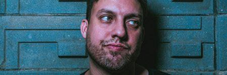 El clásico de Faithless 'Insomnia' tiene nuevos remixes de Maceo Plex
