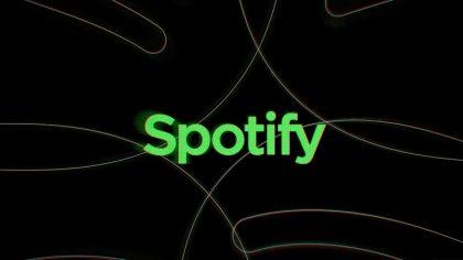Estos son los artistas más escuchados en Spotify durante la cuarentena