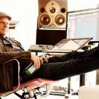 Junkie XL pone en subasta el 'Soundtrack of your life'