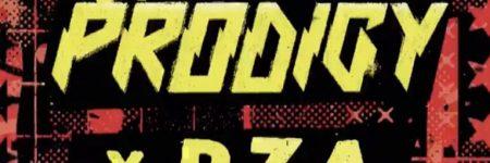 La nueva versión de 'Breathe' de Prodigy es «Rápida y Furiosa»